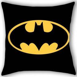 Batman kispárnahuzat
