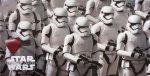 Star Wars fürdőlepedő