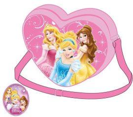 Hercegnők oldaltáska - válltáska