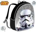 Star Wars hátizsák kicsiknek