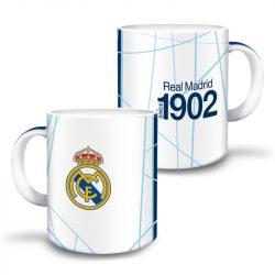 Real-Madrid-bogre-kek/feher