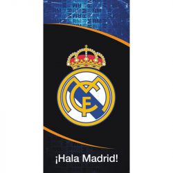 Real-Madrid-torolkozo