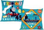 Thomas mintás kispárna huzat