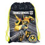 Transformers tornazsák