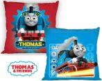 Thomas a gőzmozdony kispárna huzat