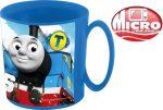 Thomas a gőzmozdony bögre