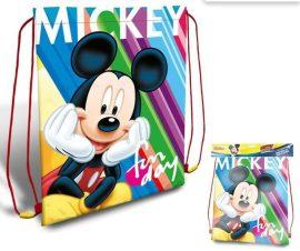 Mickey sporttáska