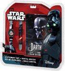 Star Wars ajándékcsomag