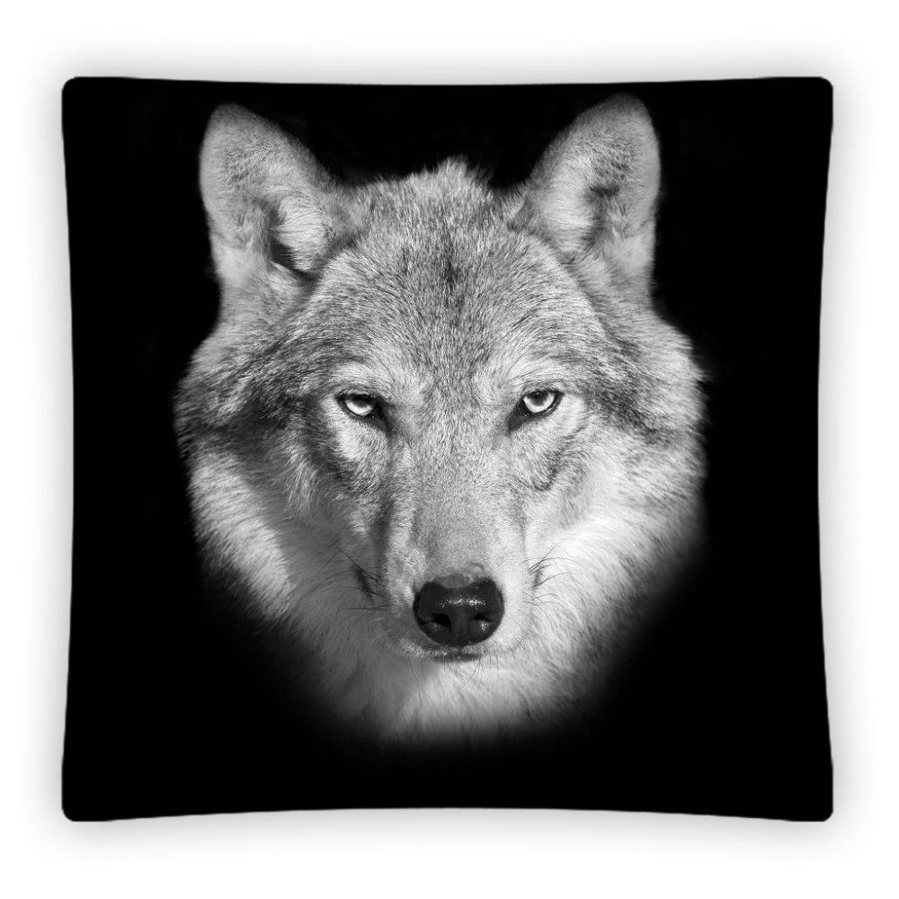 Farkas kispárna huzat - Gyerek ágyneműhuzat és felnőtt ágynemű ... 98bafe3e95