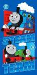 Thomas törölköző