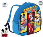 Mickey egér hátizsák kicsiknek