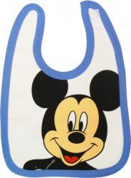 Mickey baba előke
