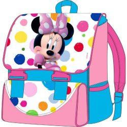 Minnie egér táska