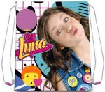 Soy Luna tornazsák