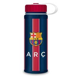 Barcelona kulacs-500 ml