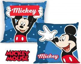 Mickey kispárna huzat