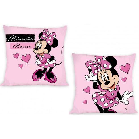 Minnie-kisparna-huzat