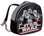 Star Wars ovis táska