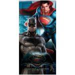 Batman vs. Superman törölköző