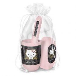Hello Kitty tisztasági csomag
