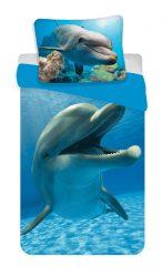 Delfines ágynemű
