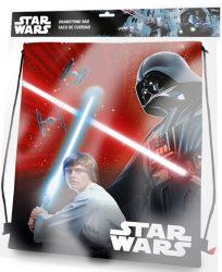 Star Wars sportzsák,  tornazsák