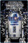 Star Wars pléd