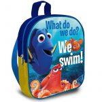 Nemo and Dory hátizsák
