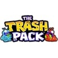Trash pack